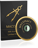 MacDraft Limited Product