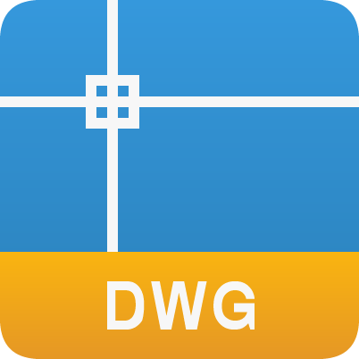 DWG Support