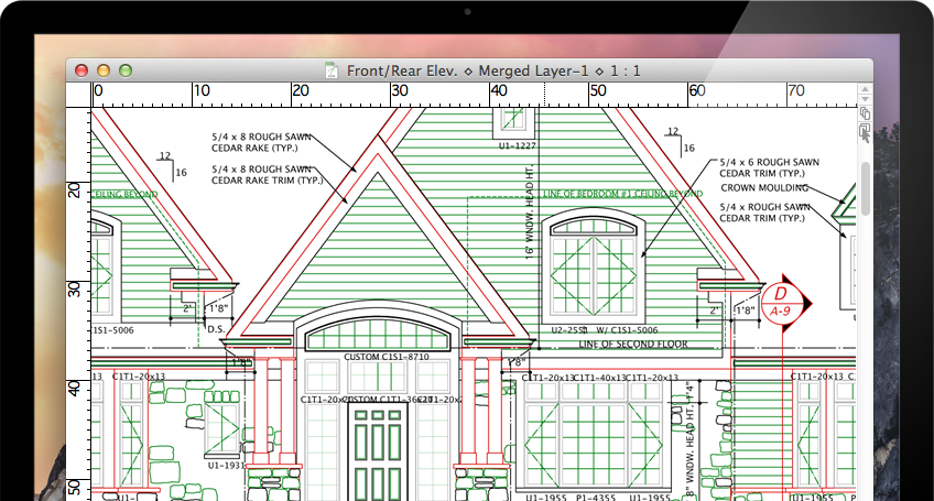 28 Home Design Software For Mac Uk House Electrical Plan