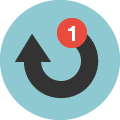 Product Updates Icon