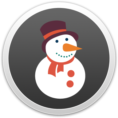 Seasonal App icon